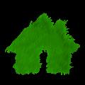 Une maison écolo